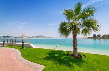 Lastminute Reisen Abu Dhabi